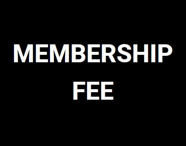membershipfee