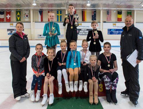 MFSC Competition June 2018