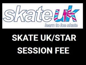 skateuk session fee
