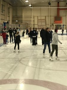 MFSC Come Try Skating