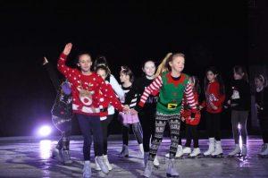 MFSC Christmas Gala